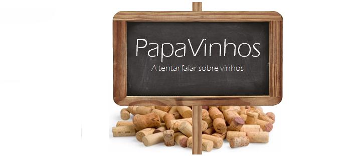 <center>Papa Vinhos</center>