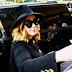 """Adele critica a """"artistas"""" que lanzan varios sencillos, antes de un álbum."""