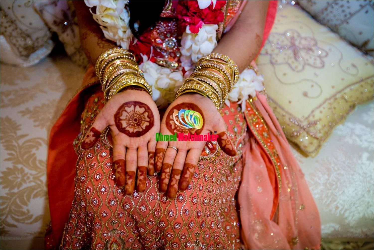 Pakistani Matchmaking Matrimony Online Shaadi Online Rishta