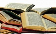 Εκδόσεις ΥΦΟΣ  από το 1988 κοντά στους ανα-γνώστες