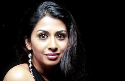gayatri iyer actress pics