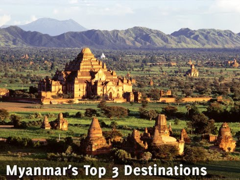 myanmar resimleri