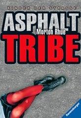 http://durchgebloggt.blogspot.de/2012/05/asphalt-tribe-kinder-der-strae.html