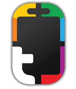 Themer Beta v1.43