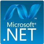 Download Driver Microsoft NET Framework Lengkap Semua Versi Offline Installer untuk Windows 32 bit dan 64 bit