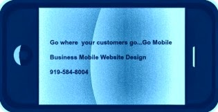 Mobile Biz Buzz gets your Biz Buzzing on Mobile