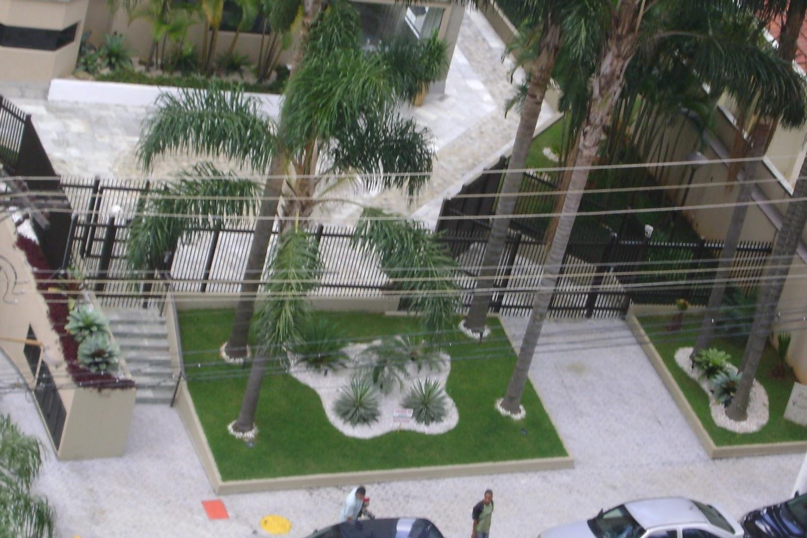 plantas jardim tropical: paisagístico com predominância de espécies de plantas Tropicais
