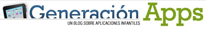 http://www.gentedigital.es/generacionapps/