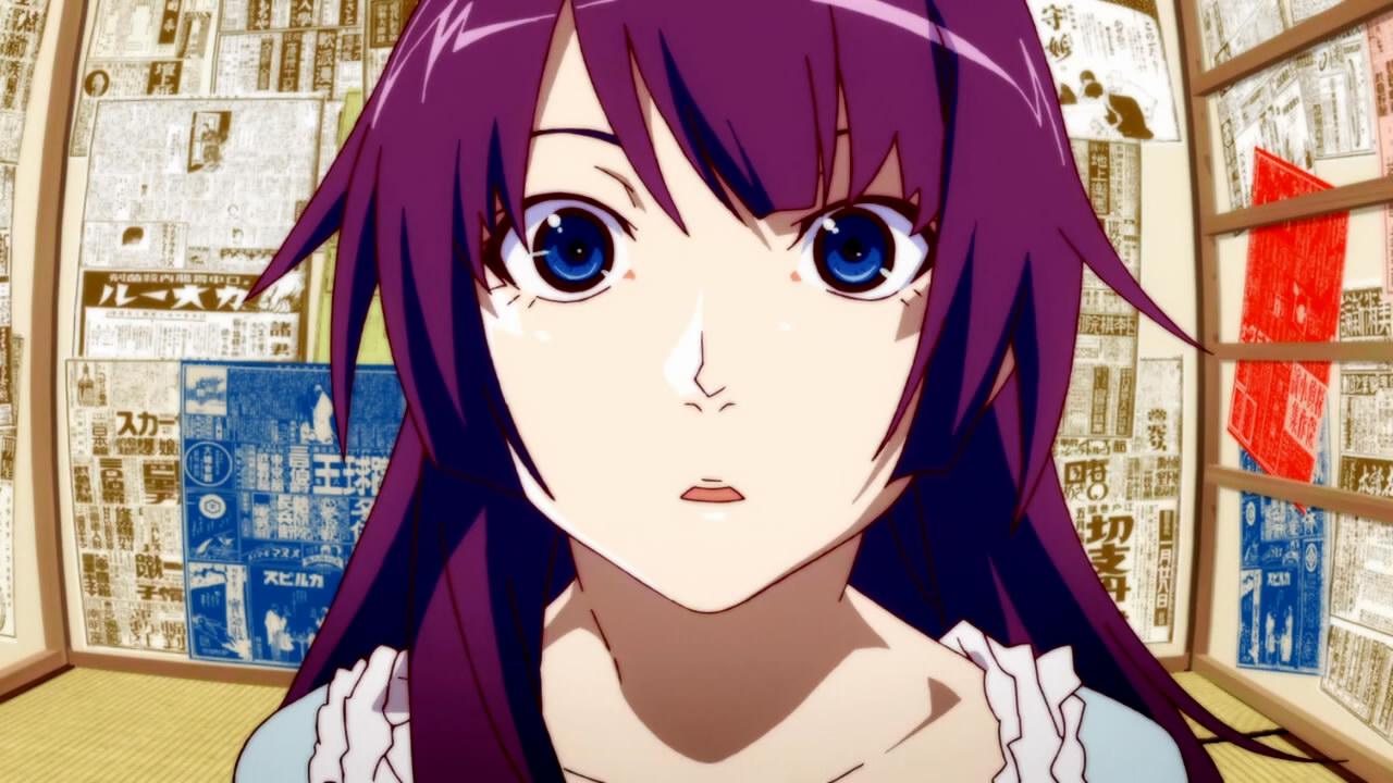 good unpopular anime