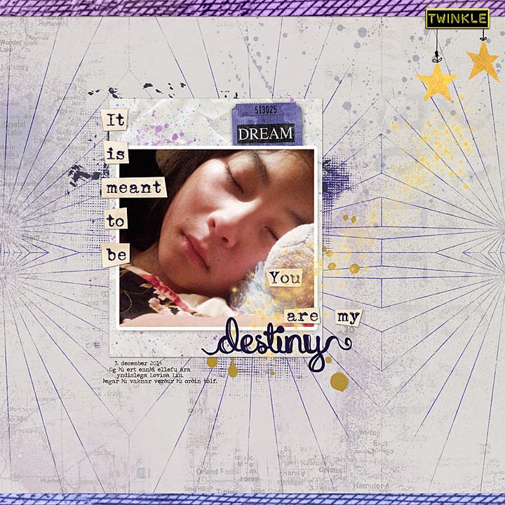 http://www.scrapbookgraphics.com/photopost/layouts-created-with-scrapbookgraphics-products/p206346-dream.html