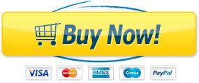 http://rover.ebay.com/rover/1/711-53200-19255-0/1?ff3=4&pub=5575075524&toolid=11400&campid=5337445731&mpre=http://www.ebay.com/itm/391103074698