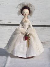 Anne - 2011