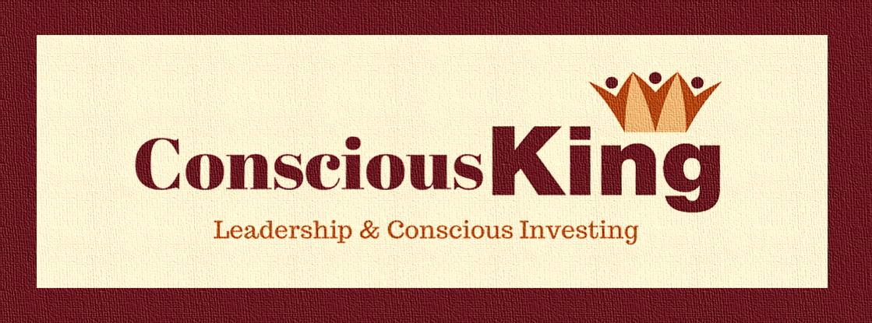 Conscious King™