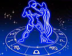 Horoscopo Acuario astrologia zodiaco ezael tarot predicciones