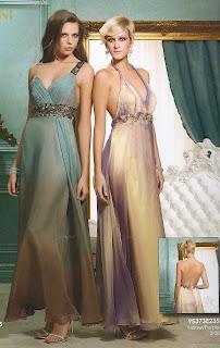 vestido_seda_07