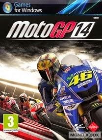 Download MotoGP 14 Complete PC Game Full Version