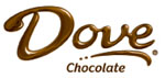 peanut allergy freehere we come dove chocolate
