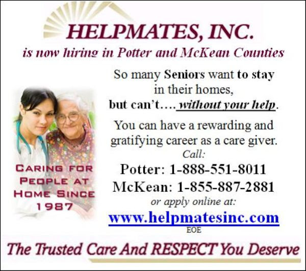 www.helpmatesinc.com