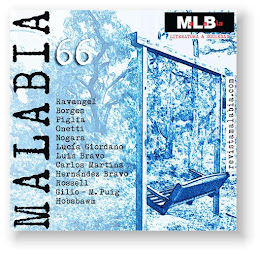 Malabia 66
