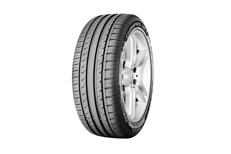 how to read motorcycle tire codes