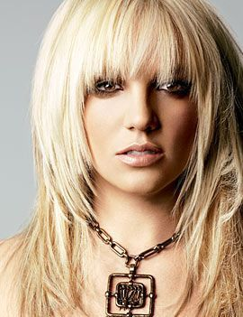 Change Hair Color Online, Long Hairstyle 2011, Hairstyle 2011, New Long Hairstyle 2011, Celebrity Long Hairstyles 2064