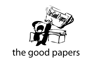 The Good Papers