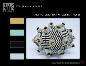 Keiser Designs Colorways - on Pinterest: