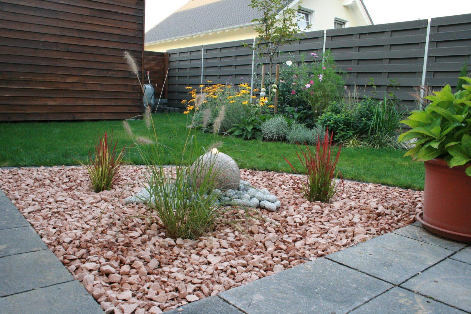 Wir bauen mit fingerhaus ein flair 200 september 2011 for Gartengestaltung 700 qm