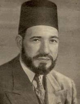 As Syahid Imam Hasan Al-Banna
