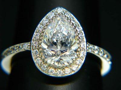 katherine heigl wedding ring aweddingpictureblogspotcom