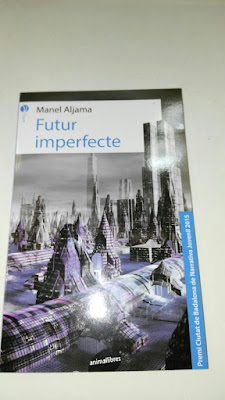http://libreriodelaplata.com/