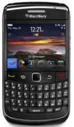Blackberry Onyx 2 Bold 9780 Harga dan Spesifikasi | info tool