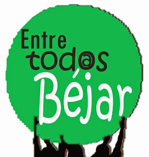 https://lh5.googleusercontent.com/-OtOfBBvPEpM/VUty_QYCKwI/AAAAAAAAL_8/u0mL9wKhAS8/w582-h611-no/Logo_Entre_Todxs_Bejar.jpg