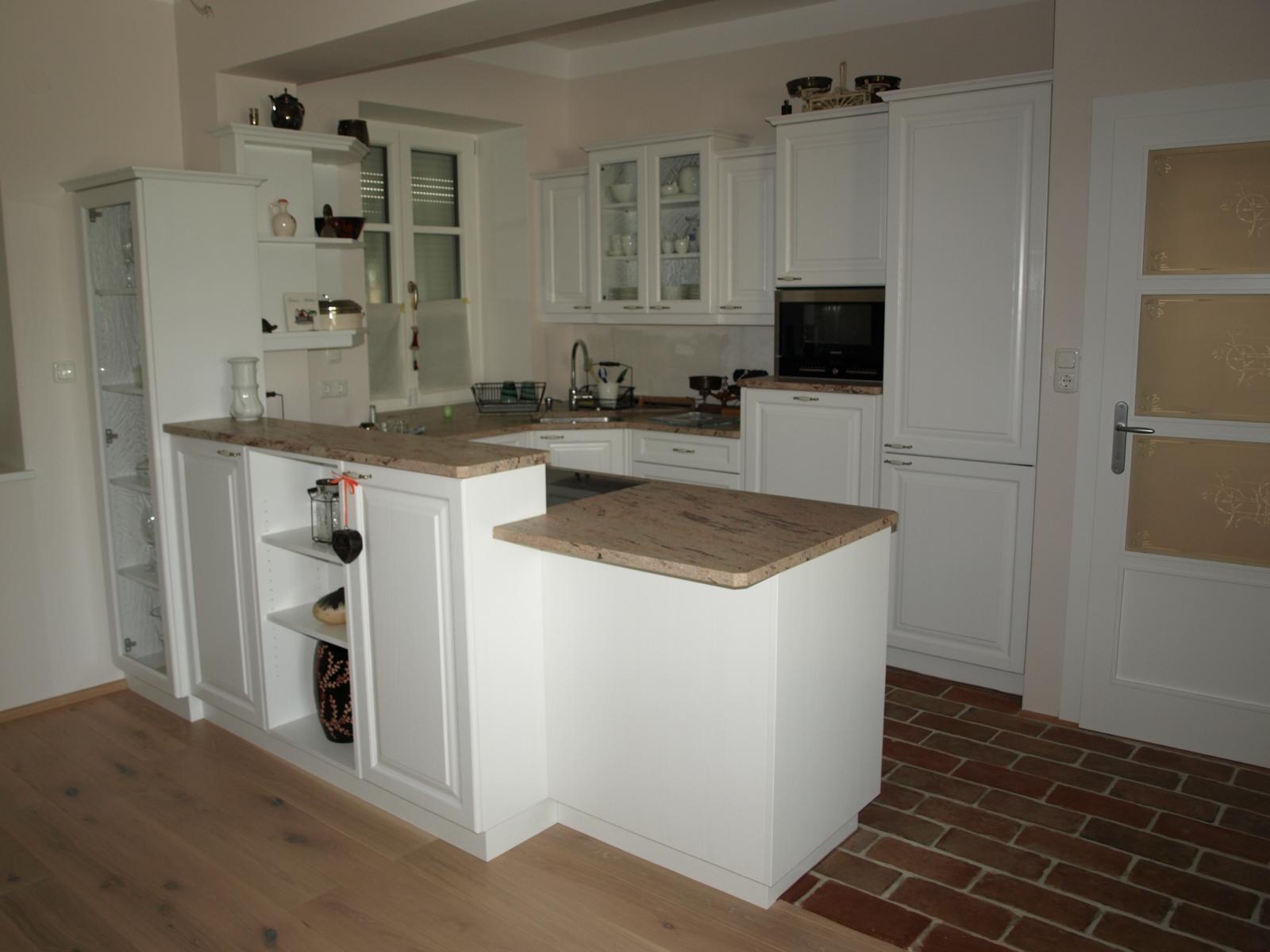 tagebuch der tischlerei slawitscheck juli 2012. Black Bedroom Furniture Sets. Home Design Ideas