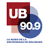 UB 90.9