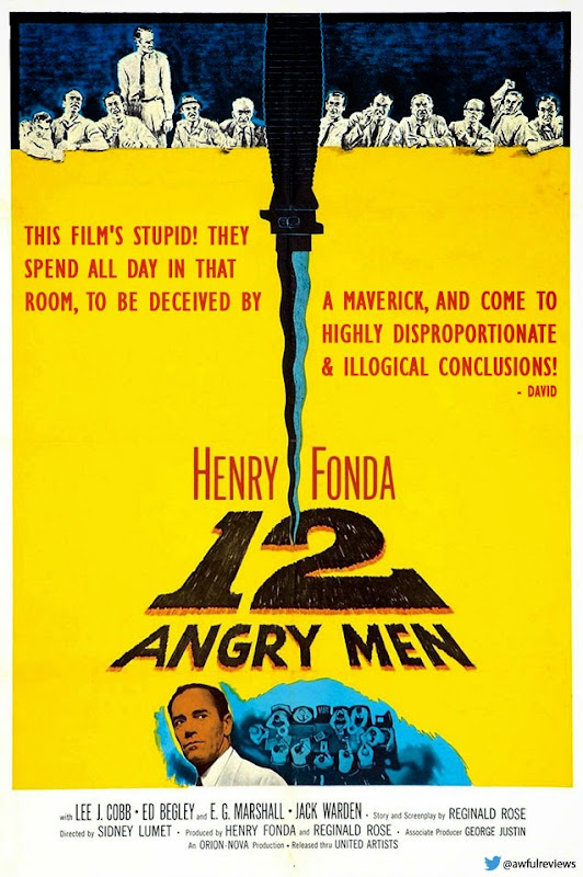 http://awfulreviewposters.tumblr.com/post/82502770488/12-angry-men