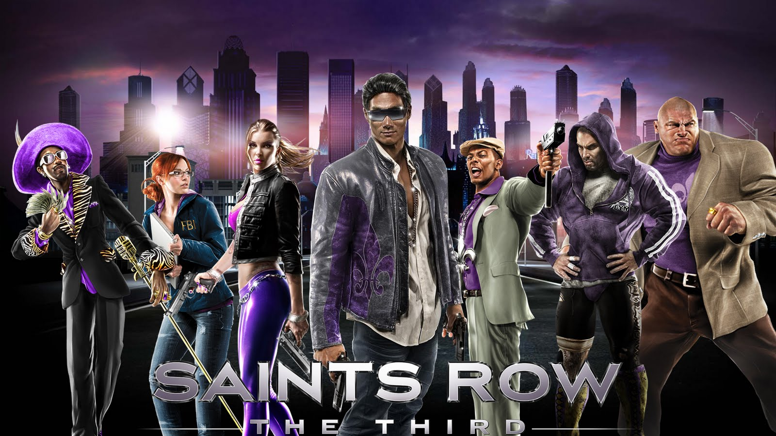 http://4.bp.blogspot.com/-OtPwlO4YIUY/Tso9kxUoRmI/AAAAAAAAAi4/tVn295J2bGQ/s1600/Saints-Row-The-Third-Allies-Wallpaper-Edit.jpg
