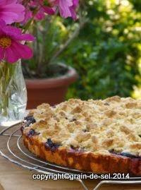 http://salzkorn.blogspot.fr/2011/08/tarte-crumble-aux-quetches.html