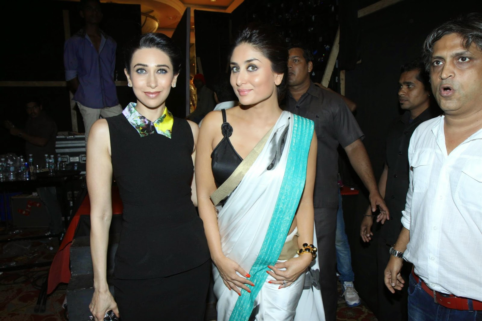 http://4.bp.blogspot.com/-OtQmEL3BaQg/U53y80XGtTI/AAAAAAAApT4/5rIuZM17WVs/s1600/Kareena+Kapoor+at+A+R+Rahman+Music+Concert+Images.JPG