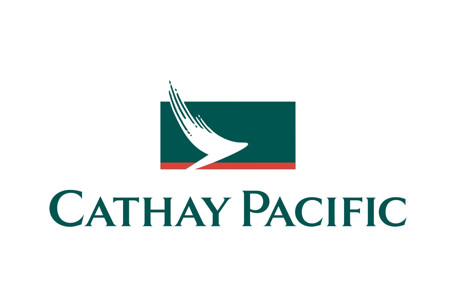 Image result for cathay pacific logo