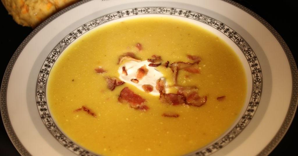 debatten mad koge ra kylling i suppe