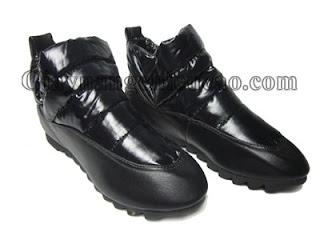 Giày NỮ Mới về HOT - giá rẻ đây
