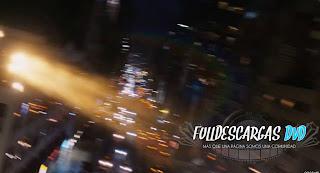 Los Vengadores 720p Español Latino 2012