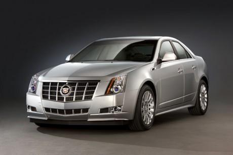 Desember 2011 ~ Trend Car Gallery