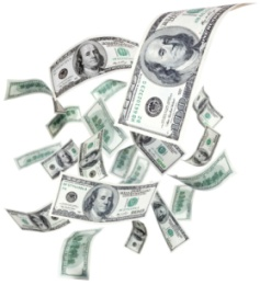 google money online