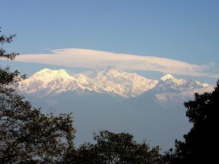 Darjeeling Photos