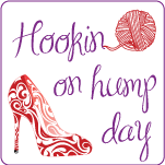 My Merry Messy Life - Hookin On Hump Day Link Party