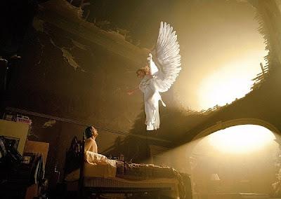 Giải mã giấc mơ chết chóc & ngủ nằm mơ thấy đám tang ma