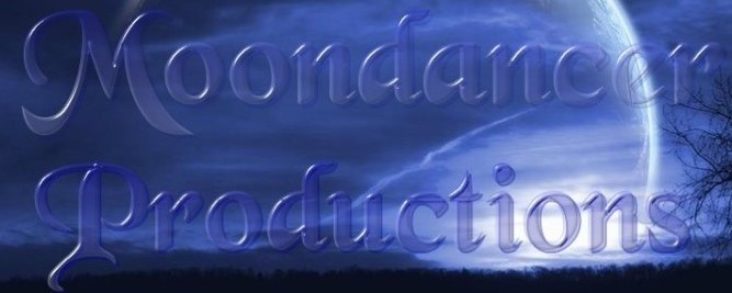 Moondancer Productions