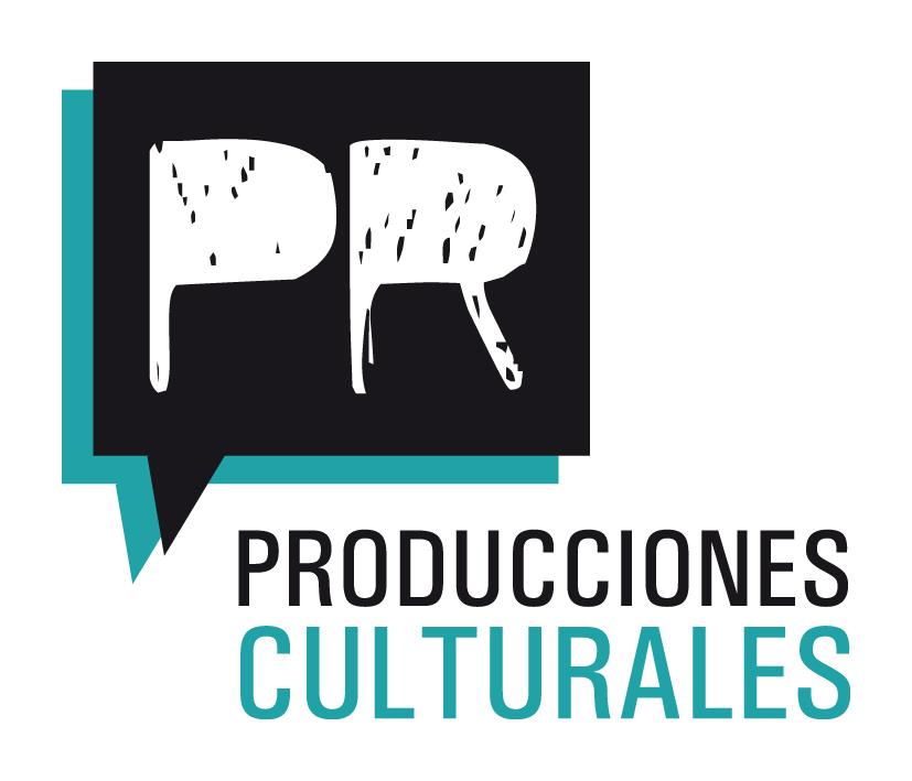 PR Producciones Culturales | Booking Agent
